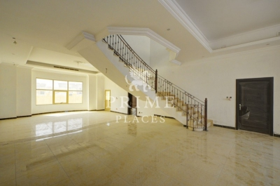 http://www.sandcastles.ae/dubai/property-for-rent/villa/al-khawaneej/9-bedroom/al-khawaneej-1/19/09/2015/villa-for-rent-PPL-R-1676/150841/