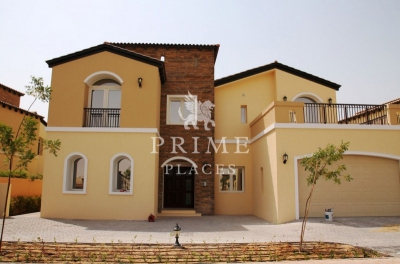 http://www.sandcastles.ae/dubai/property-for-rent/villa/jumeirah-golf-estates/5-bedroom/sienna-lakes/03/09/2015/villa-for-rent-PPL-R-1701/150223/