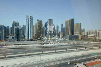 Global Lake View | JLT - Jumeirah Lake Towers | PICTURE10