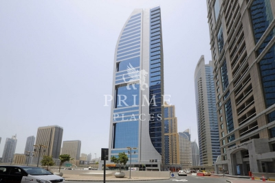 Global Lake View | JLT - Jumeirah Lake Towers | PICTURE11