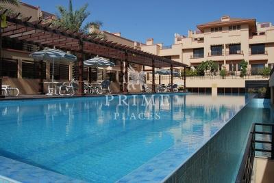 http://www.sandcastles.ae/dubai/property-for-rent/villa/mirdif/3-bedroom/uptown-mirdif--villa/18/09/2015/villa-for-rent-PPL-R-1739/150773/