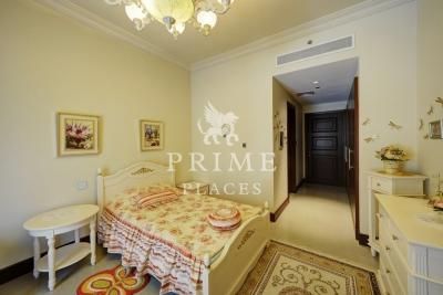 http://www.sandcastles.ae/dubai/property-for-rent/apartment/palm-jumeirah/2-bedroom/golden-mile-8/19/09/2015/apartment-for-rent-PPL-R-1743/150812/