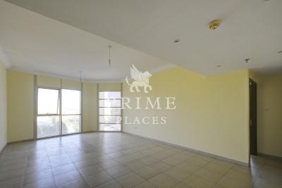 http://www.sandcastles.ae/dubai/property-for-rent/apartment/jlt---jumeirah-lake-towers/2-bedroom/lake-shore-tower/18/09/2015/apartment-for-rent-PPL-R-1744/150742/