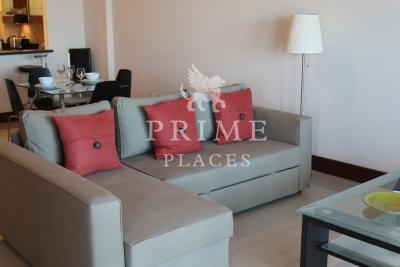 http://www.sandcastles.ae/dubai/property-for-rent/apartment/palm-jumeirah/1-bedroom/golden-mile-4/25/09/2015/apartment-for-rent-PPL-R-1763/151026/