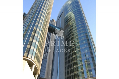 http://www.sandcastles.ae/dubai/property-for-rent/office/difc/commercial/emirates-financial-towers/25/09/2015/office-for-rent-PPL-R-1765/150995/