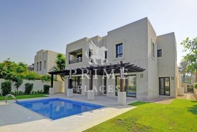 http://www.sandcastles.ae/dubai/property-for-rent/villa/garhoud/4-bedroom/al-garhoud/12/10/2015/villa-for-rent-PPL-R-1785/151533/