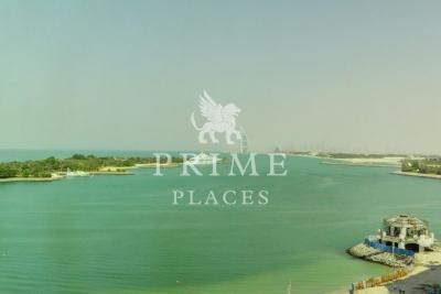 http://www.sandcastles.ae/dubai/property-for-rent/apartment/palm-jumeirah/3-bedroom/shoreline-apartments/14/10/2015/apartment-for-rent-PPL-R-1802/151563/