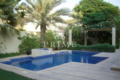 http://www.sandcastles.ae/dubai/property-for-rent/villa/meadows/3-bedroom/meadows-phase-9/23/10/2015/villa-for-rent-PPL-R-1818/153731/