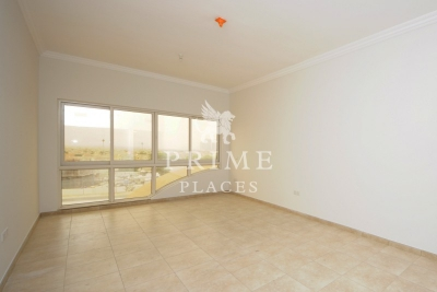 http://www.sandcastles.ae/dubai/property-for-rent/apartment/sports-city/1-bedroom/canal-residence/23/10/2015/apartment-for-rent-PPL-R-1820/153739/