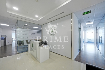 http://www.sandcastles.ae/dubai/property-for-rent/office/business-bay/commercial/bay-square-building-1/29/10/2015/office-for-rent-PPL-R-1835/154011/