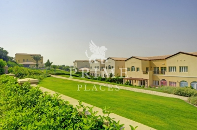 http://www.sandcastles.ae/dubai/property-for-rent/villa/jumeirah-golf-estates/4-bedroom/olive-point/29/10/2015/villa-for-rent-PPL-R-1840/154030/