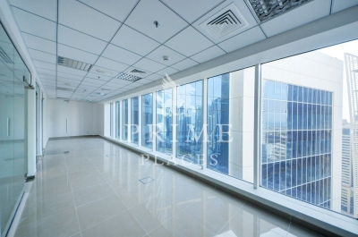 The Burlington Tower | Business Bay | PICTURE5