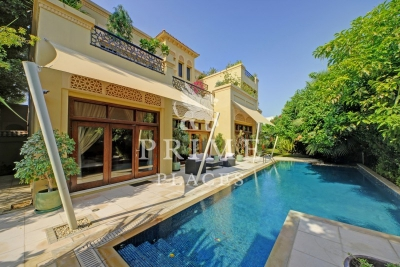 http://www.sandcastles.ae/dubai/property-for-rent/villa/al-barari/6-bedroom/villa-bromellia/03/11/2015/villa-for-rent-PPL-R-1849/154316/