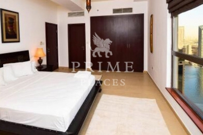http://www.sandcastles.ae/dubai/property-for-rent/apartment/jbr---jumeirah-beach-residence/2-bedroom/amwaj-4/10/11/2015/apartment-for-rent-PPL-R-1864/154646/