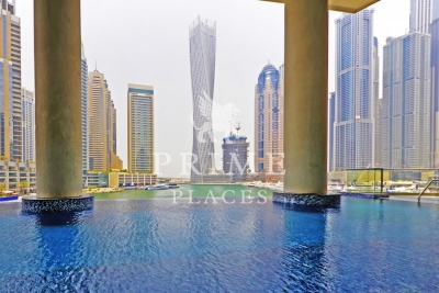 http://www.sandcastles.ae/dubai/property-for-rent/apartment/dubai-marina/2-bedroom/marina-scape---oceanic/18/11/2015/apartment-for-rent-PPL-R-1873/155020/