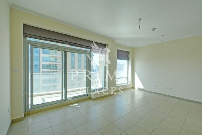 http://www.sandcastles.ae/dubai/property-for-rent/apartment/downtown-burj-dubai/1-bedroom/burj-views-b/19/11/2015/apartment-for-rent-PPL-R-1878/155102/