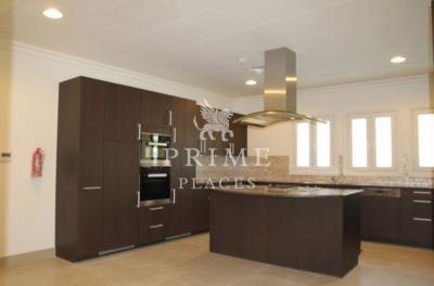 Sienna Lakes | Jumeirah Golf Estates | PICTURE11