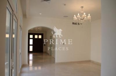 Sienna Lakes | Jumeirah Golf Estates | PICTURE12