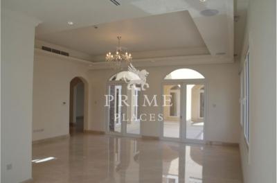 Sienna Lakes | Jumeirah Golf Estates | PICTURE2