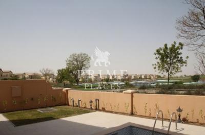 Sienna Lakes | Jumeirah Golf Estates | PICTURE3