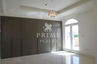 Sienna Lakes | Jumeirah Golf Estates | PICTURE8