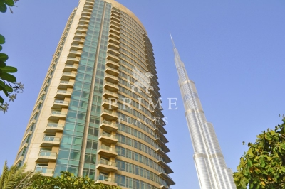 http://www.sandcastles.ae/dubai/property-for-rent/apartment/downtown-burj-dubai/2-bedroom/the-loft-tower---west/21/11/2015/apartment-for-rent-PPL-R-1882/155244/