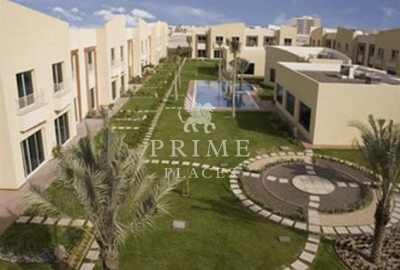 http://www.sandcastles.ae/dubai/property-for-sale/villa/international-city/3-bedroom/warsan-village/07/11/2015/villa-for-sale-PPL-S-1852/154535/