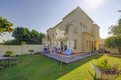 http://www.sandcastles.ae/dubai/property-for-sale/villa/springs/3-bedroom/the-springs-phase-5/30/08/2015/villa-for-sale-PPL-S-1950/149984/