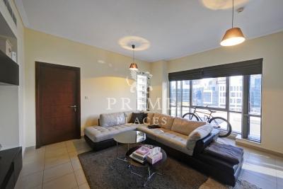 South Ridge 3 | Downtown Burj Dubai | PICTURE2