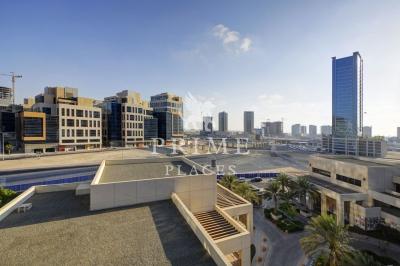 South Ridge 3 | Downtown Burj Dubai | PICTURE9
