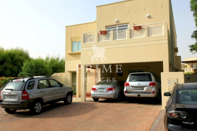 http://www.sandcastles.ae/dubai/property-for-sale/villa/meadows/5-bedroom/meadows-phase-9/30/08/2015/villa-for-sale-PPL-S-2334/149919/