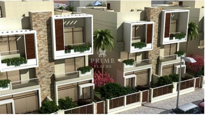 http://www.sandcastles.ae/dubai/property-for-sale/townhouse/jvc---jumeirah-village-circle/4-bedroom/habitat/31/08/2015/townhouse-for-sale-PPL-S-2337/150144/
