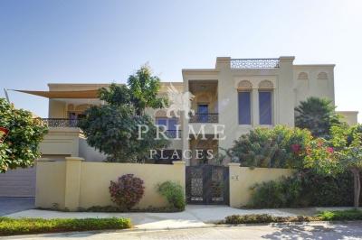 http://www.sandcastles.ae/dubai/property-for-sale/villa/al-barari/6-bedroom/villa-bromellia/04/09/2015/villa-for-sale-PPL-S-2410/150280/