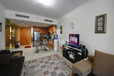 http://www.sandcastles.ae/dubai/property-for-sale/apartment/jlt---jumeirah-lake-towers/1-bedroom/global-lake-view/16/09/2015/apartment-for-sale-PPL-S-2480/150574/