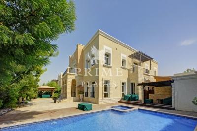 http://www.sandcastles.ae/dubai/property-for-sale/villa/emirates-hills/5-bedroom/villas/16/09/2015/villa-for-sale-PPL-S-2486/150589/