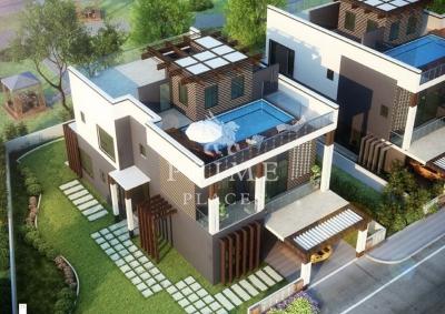 http://www.sandcastles.ae/dubai/property-for-sale/villa/jvc---jumeirah-village-circle/5-bedroom/district-15/24/09/2015/villa-for-sale-PPL-S-2492/150989/