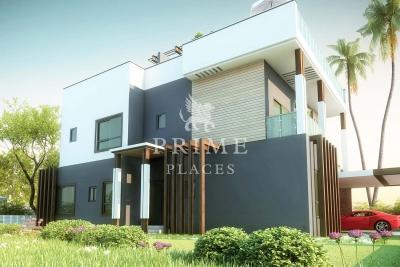 http://www.sandcastles.ae/dubai/property-for-sale/villa/jvc---jumeirah-village-circle/5-bedroom/district-15/24/09/2015/villa-for-sale-PPL-S-2497/150988/