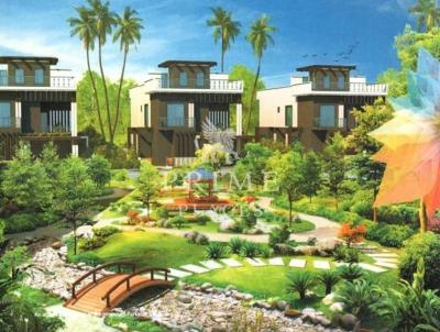 http://www.sandcastles.ae/dubai/property-for-sale/villa/jvc---jumeirah-village-circle/5-bedroom/district-15/24/09/2015/villa-for-sale-PPL-S-2498/150985/