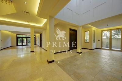 http://www.sandcastles.ae/dubai/property-for-sale/villa/al-barari/5-bedroom/al-barari-villas/30/09/2015/villa-for-sale-PPL-S-2503/151090/