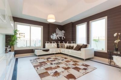 http://www.sandcastles.ae/dubai/property-for-sale/villa/sports-city/5-bedroom/prime-villa/04/10/2015/villa-for-sale-PPL-S-2522/151247/