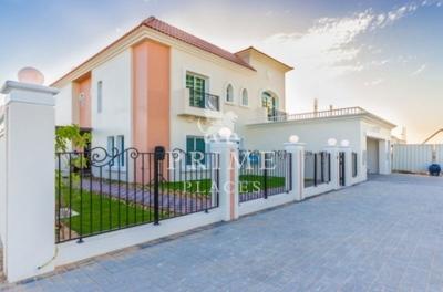http://www.sandcastles.ae/dubai/property-for-sale/villa/sports-city/5-bedroom/prime-villa/04/10/2015/villa-for-sale-PPL-S-2524/151242/