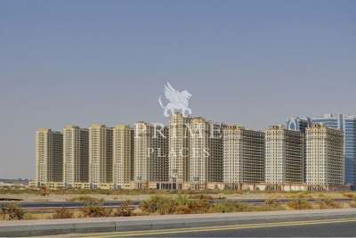 http://www.sandcastles.ae/dubai/property-for-sale/retail/impz/commercial/lakeside-tower-b/21/10/2015/retail-for-sale-PPL-S-2548/153489/
