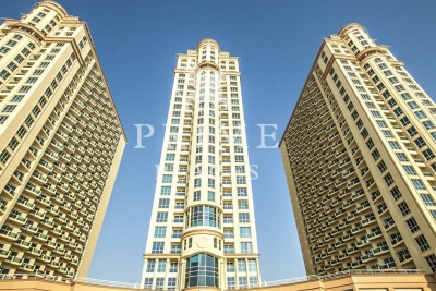 Lakeside Tower B | IMPZ | PICTURE3
