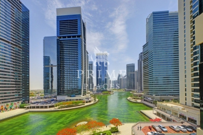 http://www.sandcastles.ae/dubai/property-for-sale/apartment/jlt---jumeirah-lake-towers/2-bedroom/al-seef-tower-2/08/10/2015/apartment-for-sale-PPL-S-2552/151339/