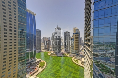 http://www.sandcastles.ae/dubai/property-for-sale/office/jlt---jumeirah-lake-towers/commercial/jumeirah-business-center-ii/08/10/2015/office-for-sale-PPL-S-2553/151338/
