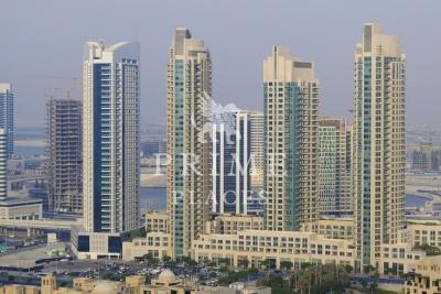 http://www.sandcastles.ae/dubai/property-for-sale/apartment/downtown-burj-dubai/1-bedroom/burj-views-a/10/10/2015/apartment-for-sale-PPL-S-2559/151457/