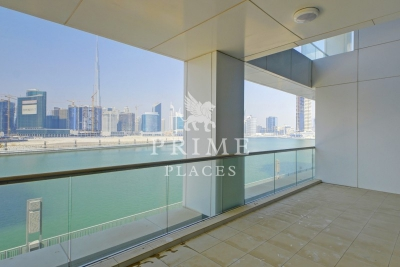 http://www.sandcastles.ae/dubai/property-for-sale/duplex/business-bay/3-bedroom/west-wharf/17/10/2015/duplex-for-sale-PPL-S-2565/153380/
