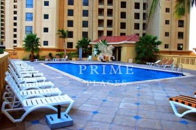 http://www.sandcastles.ae/dubai/property-for-sale/apartment/jbr---jumeirah-beach-residence/1-bedroom/sadaf-7/23/10/2015/apartment-for-sale-PPL-S-2575/153780/