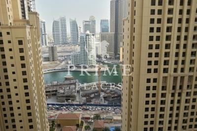 http://www.sandcastles.ae/dubai/property-for-sale/apartment/jbr---jumeirah-beach-residence/2-bedroom/sadaf-6/23/10/2015/apartment-for-sale-PPL-S-2576/153781/