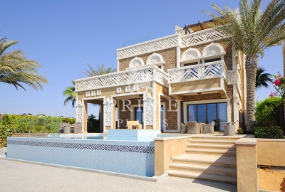 http://www.sandcastles.ae/dubai/property-for-sale/villa/palm-jumeirah/5-bedroom/balqis-residences/27/10/2015/villa-for-sale-PPL-S-2587/153934/